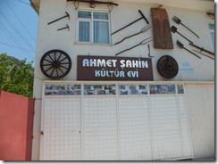 SAM_3025
