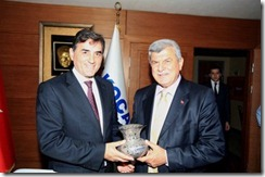 20121014_kosovabakan