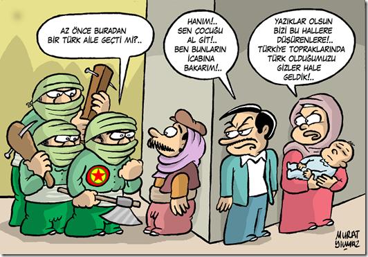 turkolmokzor-renkli-yazılı-KUCUK (2)