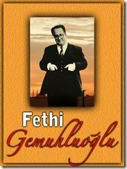 fethi-gemuhluoglu