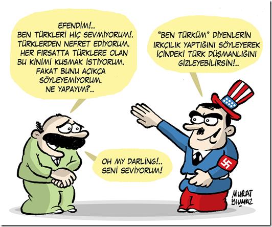 turk-irkcilik-renkli-yazılı-kucuk
