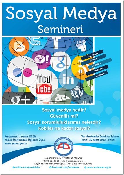 SosyalMedya
