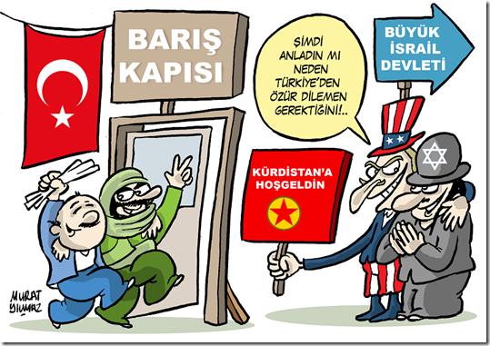pkk-israil-baris-renkli-yazılı-KUCUK