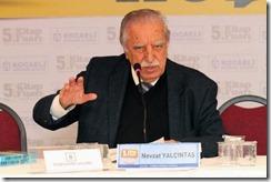 turk-birligine-dogru-adim-adim-IHA-20130512AW000116-2-t