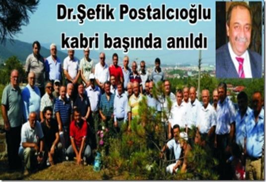 postalcioglu-kabri-basinda-anildi_647