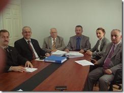 2011.11.02ltrkkanburskomisyonu005