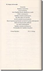 Resim (40)