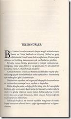 Resim (41)