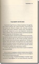 Resim (44)