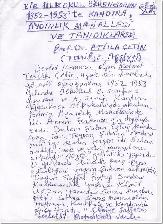 Resim (58)