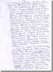 Resim (76)