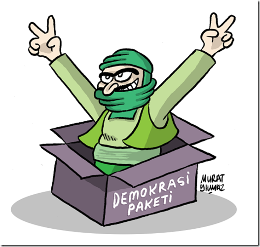 demokrasipaketi-renkli-kucuk