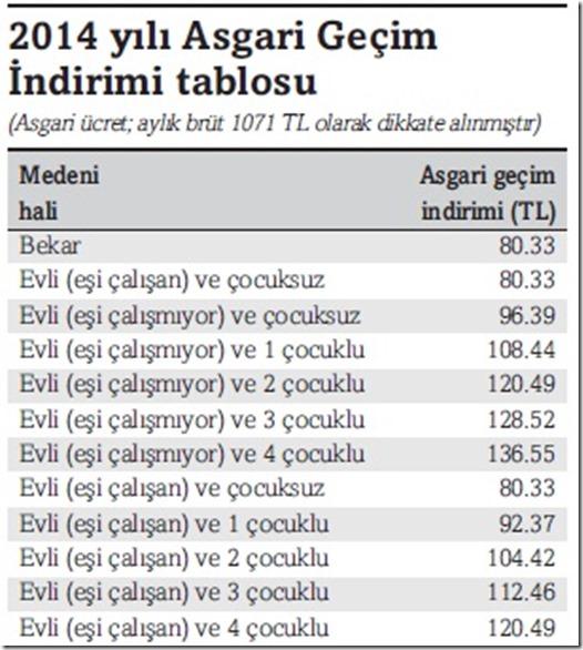 tablo-089