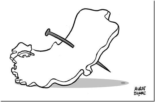 çivisçıkmıştürkiye-kucuk