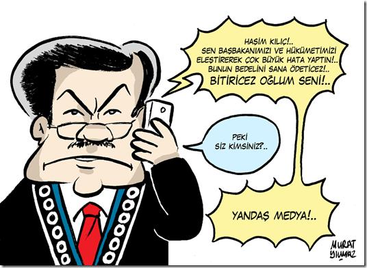 hasim-kucuk (1)