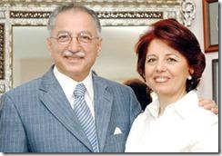 chp-kemal-kilicdaroglu-mhp-devlet-bahceli-prof-dr-ekmeleddin-ihsanoglu-cati-adayi-cumhurbaskani-adayi-haberler-757121h
