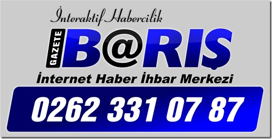 haberihbar