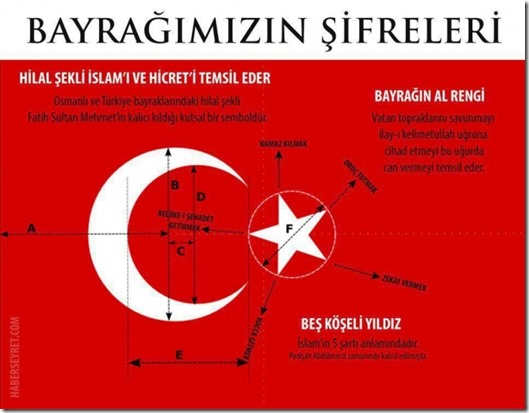 turk-bayragi_339317_m