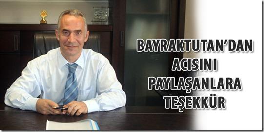 20141021121739bayrak