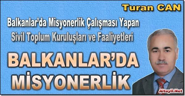 Turan_Can012