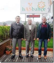 HASBAHCEBUHAS1