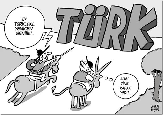 donkişotvepanço-turk-gri-kucuk (1)