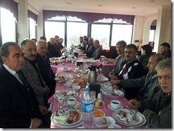 KMKB katılımcılar