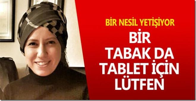 bir-tabak-da-tablet-icin-lutfen-123631_2