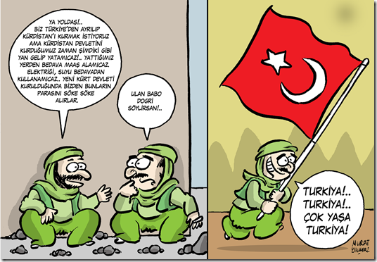kürt-devletii-renkli-kucuk