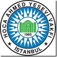vakif_logo