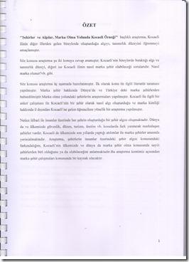 Resim (4)