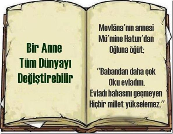 okumakla-ilgili-güzel-söz