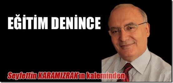 egitim-denince_manset_674