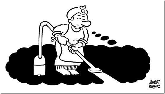 temizlikci-kadın-k