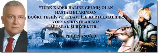 Özcan Bey-Şifa