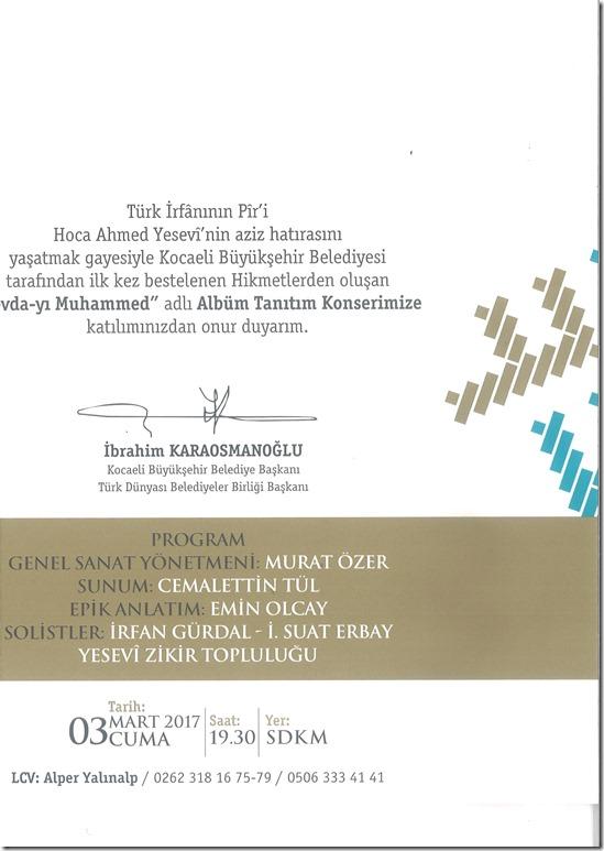 YAZICILAR_Basın Haber 40_1140_001