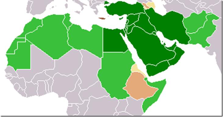 Orta_Doğu_Projesi_Genişletilmiş_Çalışma_Alanı[1]