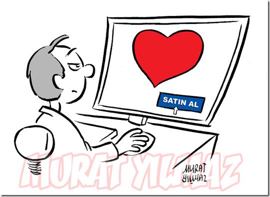 kalp-satınalma