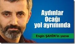 Engin-Şahin-8