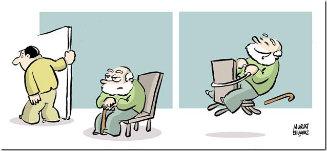 yaşlı-sandalye (1)