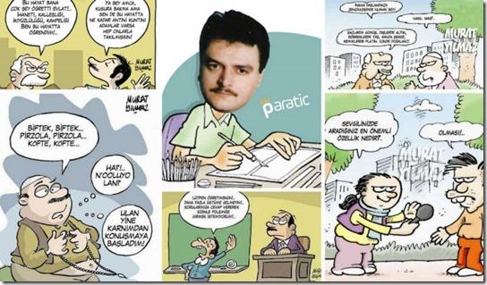 en-iyi-ve-en-komik-murat-yilmaz-karikaturleri-687x400