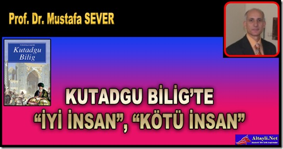 Mustafa_Sever-013