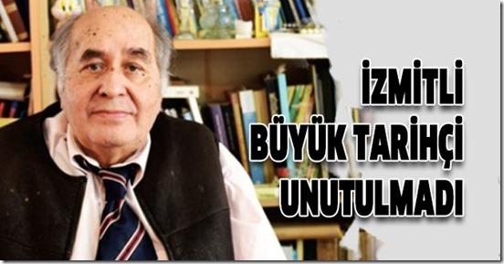 izmitli_buyuk_tarihci_unutulmadi_h77795_4bed2