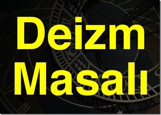 Deizm_Masali