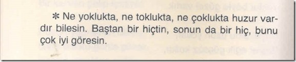 ö2 - Kopya