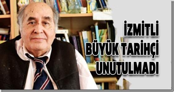 izmitli_buyuk_tarihci_unutulmadi_h77795_4bed2_thumb