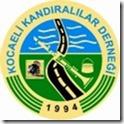 logo-kkd