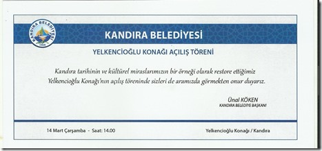 KONAK DAVETİYE (2)