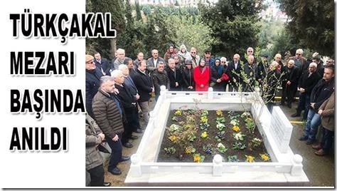 turkcakal-mezari-basinda-anildi_608
