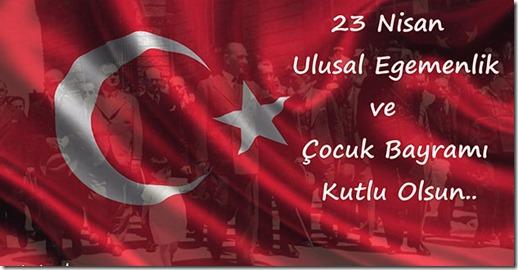 Atatürk-23-nisan1